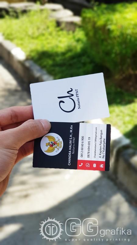 NAME CARD (2)